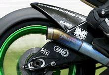 Kawasaki Zx10r Aufkleber Set by Kawasaki Zx Rr Aufkleber Set Zx6r Zx7r Zx9r Zx10r Ebay