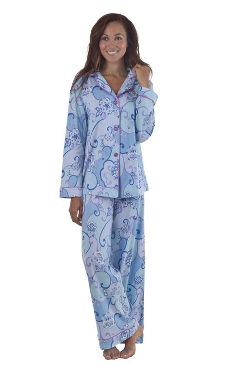 bed head pjs bed head pjs 28 images bedhead pajamas parisian pajama set from orange county by