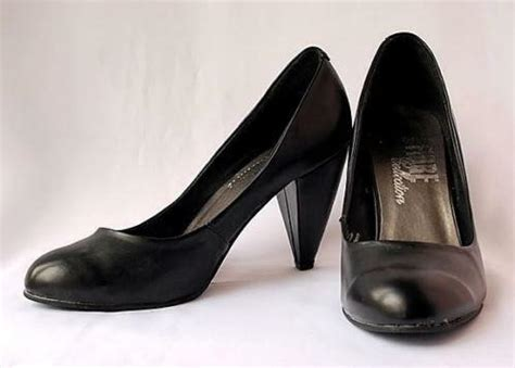 fiore collection fiore collection shoes ebay