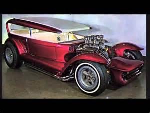 Hot Wheels real cars   YouTube