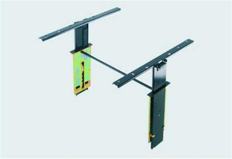 lift up table mechanism lift up table mechanism furniture hardware fittings for
