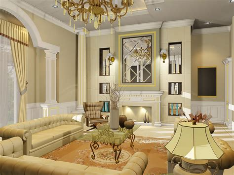 naples interior designers interior designers naples fl inspiration and design