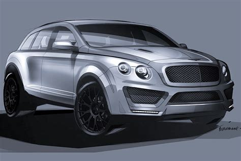 suv bentley white w12 engine bentley w12 free engine image for user manual
