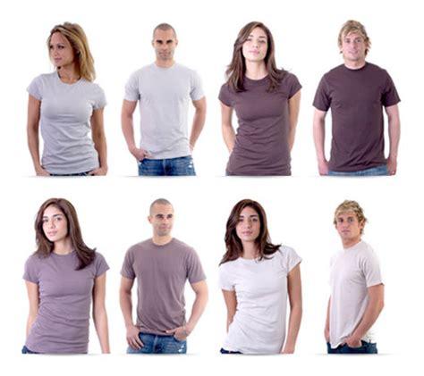 Kaos Pixels 10 Ordinal Apparel 10 free psd product design templates