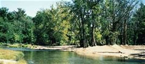 swinging bridges and shallows hwy 42 18 premier vacations lake of the ozarks 10 free things to do