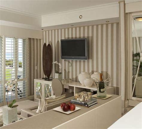 pics for gt line interior design