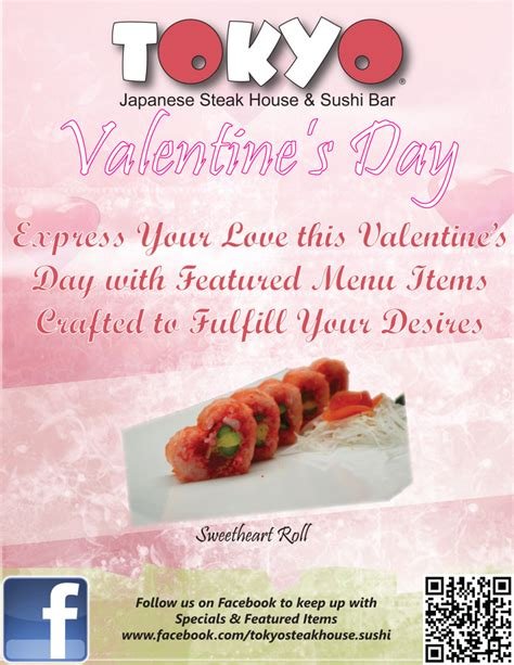 s day locations give your southeast the gift of sushi