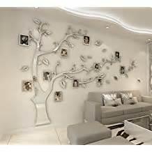 wanddekoration wohnzimmer suchergebnis auf de f 252 r wanddekoration wohnzimmer