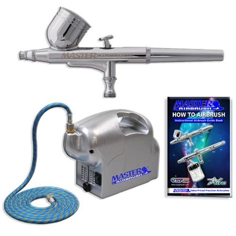 for airbrush master airbrush brand high performance multi purpose