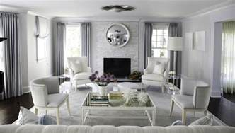 Light Grey Living Room Blue And Gray Living Room Contemporary Living Room
