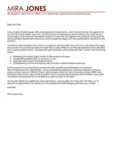 Cover Letter Guardian Jobs Cover Letter Examples Guardian