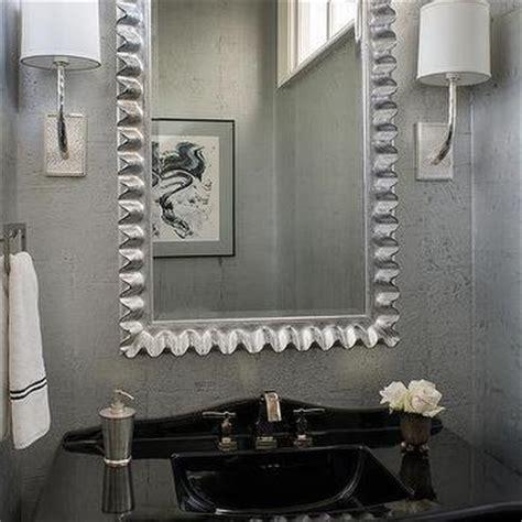 black and silver bathroom ideas black and silver bathroom ideas pixshark com