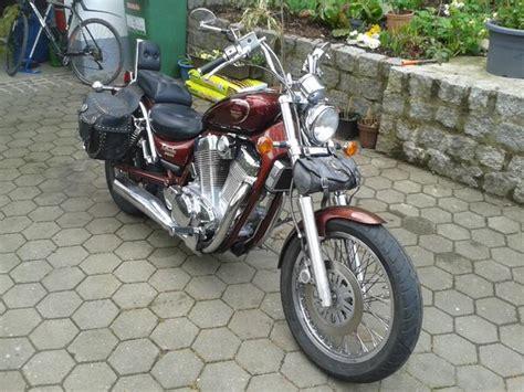 Suzuki Motorrad 500 Ccm by Motorrad In Simmelsdorf Suzuki 252 Ber 500 Ccm Kaufen Und