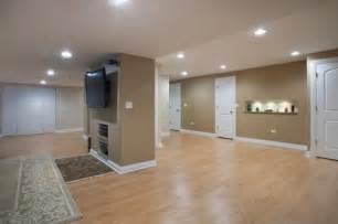 best paint for concrete basement walls best paint color for basement family room