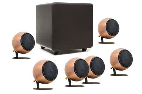 orb surround sound speakers mod1 plus surround sound system orb audio