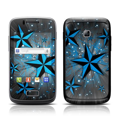 live themes for samsung galaxy s duos live themes samsung galaxy y havoc galaxy y duos skin istyles