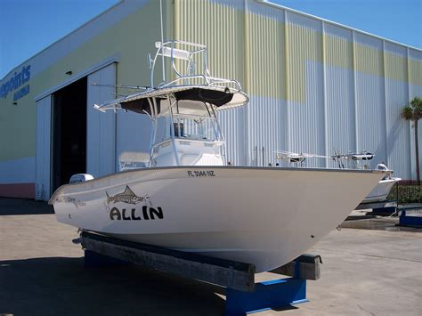 do cape horn boats have wood 2006 24 cape horn for sale the hull truth boating and