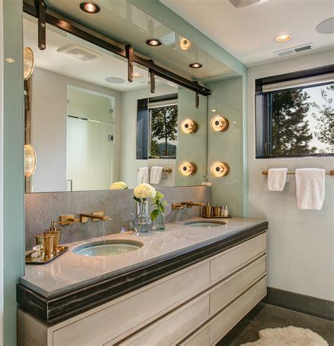Painted Undermount Bathroom Sinks Undermount Bathroom Sinks Bathroom Traditional With