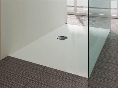 Bathroom Shower Tray Bathroom Origins Flat 1200 X 900 Flush Fitting Flat To Floor Shower Tray