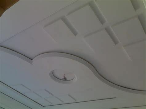 Platre Plafond 2013 by Decoration Pltre Plafond 2014 Platre