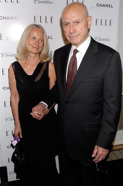 Elles 14th Annual In Carpet by Alan Arkin Pictures And Photos Fandango