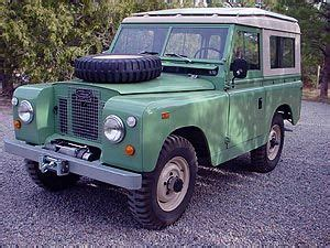 land rover ranch eyes and land rovers on pinterest
