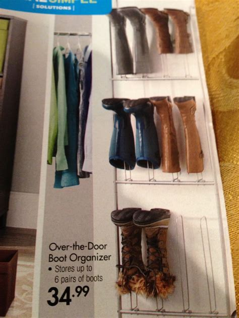 images  boot organizers  pinterest cap dagde wood rack  households