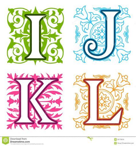 Letter Design image gallery letter designs az