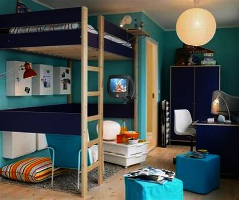 Loft Bed Ideas For Small Rooms by 21 Loft Beds In Different Styles Space Saving Ideas For