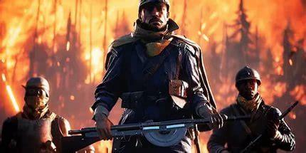 Battlefield 1 Revolution Edition Cd Key Origin Buy Battlefield 1 Revolution Edition Origin Cd Key Global