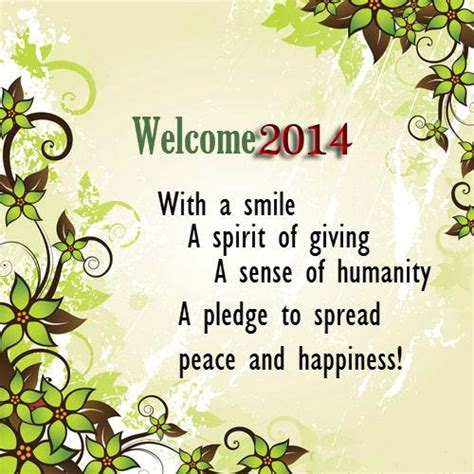 new year greetings in 2014 happy new year 2014 greeting cards and messages the