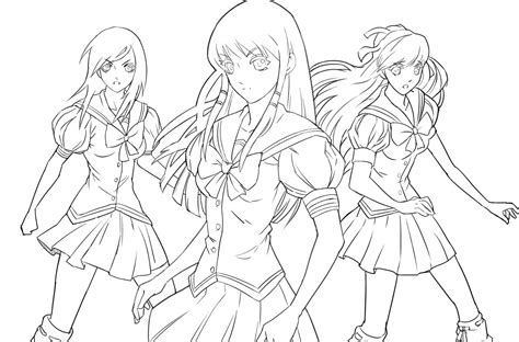 water princess coloring pages of an anime poster element princess part 3