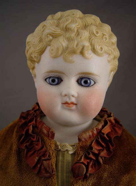 bisque doll definition parian doll