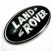 Land Rover Logo Car Symbol History Of Brand