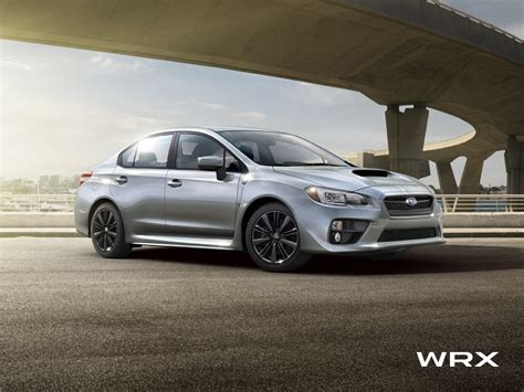 silver subaru wrx subaru wrx 2015 silver