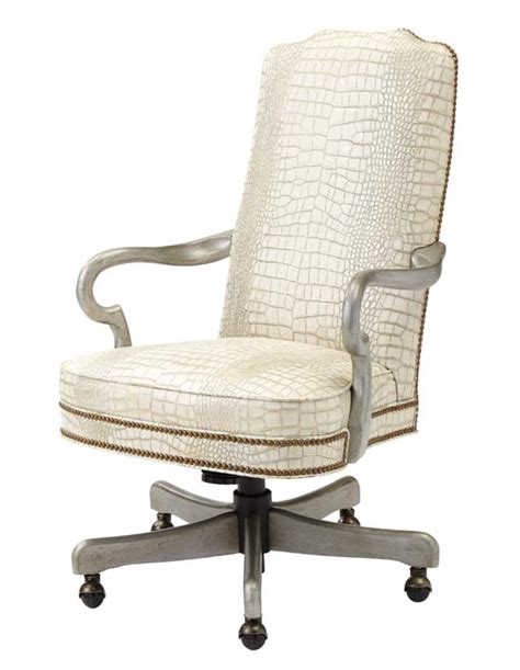 croco office chair western office furniture free