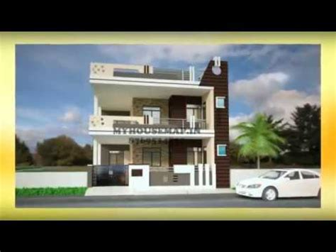 best home design house design best of jan 2017