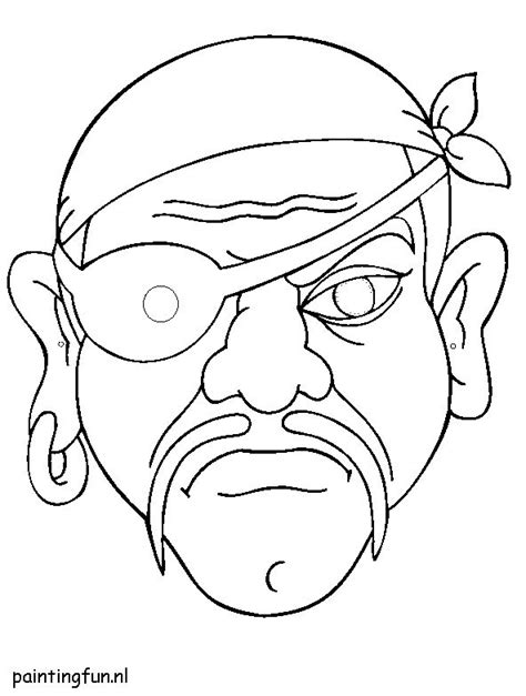 printable mask templates adults 857 best coloring printable masks images on