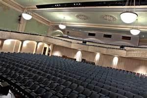 Paramount Theater Mn Paramount Theatre In St Cloud Mn Cinema Treasures