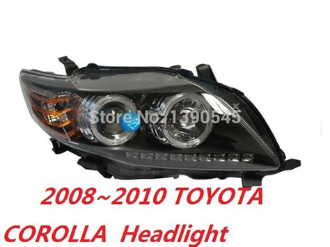 replace front headlight lens assembly for a 2012 mercedes benz sprinter 3500 replace 174 bmw