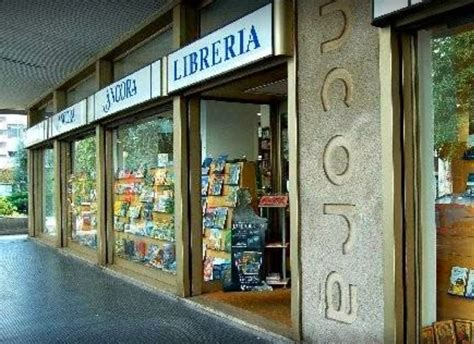 libreria ancora mercoled 236 14 giugno 2017 presso la libreria ancora a monza