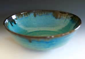 Handmade Bowls Pottery - large handmade ceramic bowl