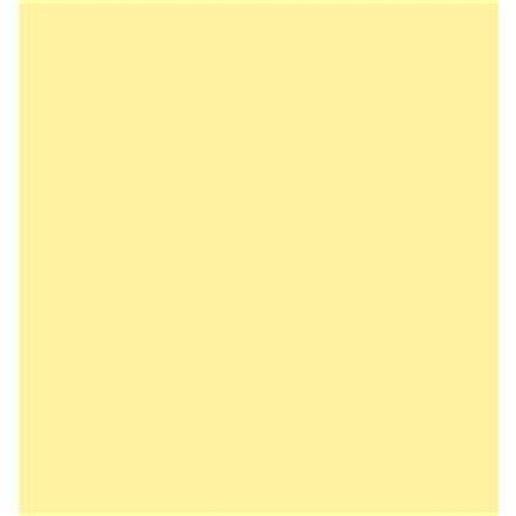 benjamin moore sundance benjamin moore lemon grass ideas for kitchen dining