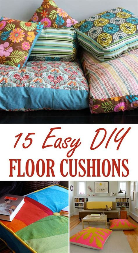 25 Best Ideas About Canadian - 25 best ideas about floor seating on floor
