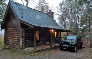Where To Rent A Cabin Alan S Mountain Rentals Gatlinburg Tn Smoky Mountain Log