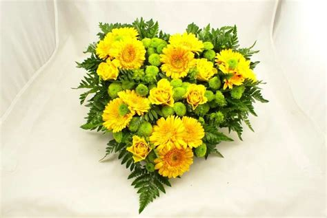 immagini composizioni fiori composizioni floreali per la laurea foto 6 34 tempo libero