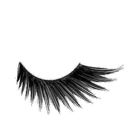 Maskara Transparan Wardah eye makeup 187 eye makeup remover waterproof mascara