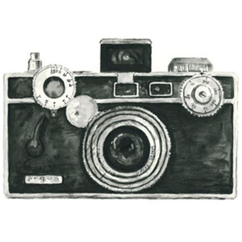 free vintage camera cliparts, download free clip art, free
