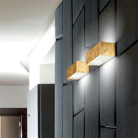 led iluminacion interior luces led de panzeri para la iluminaci 243 n del interior