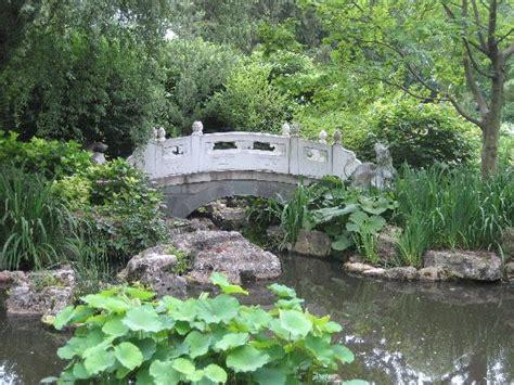 Mo Botanical Garden Hours Great Gates Picture Of Missouri Botanical Garden Louis Tripadvisor